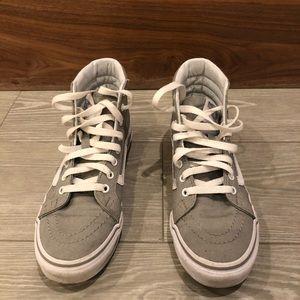 Vans sneakers- women